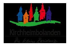 logo_kibo