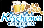 logo_oktoberfest_kibo_small