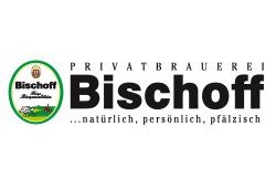 bischoff